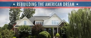 American Build Pro Home Page