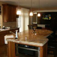 kitchens-10-l