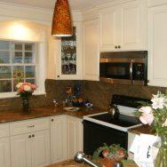 kitchens-11-l