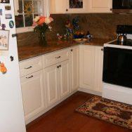 kitchens-12-l