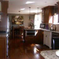 kitchens-13-l