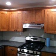 kitchens-27-l