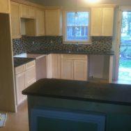 kitchens-28-l