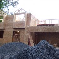 riverhouseconstruction