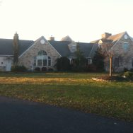 roofingquakertown