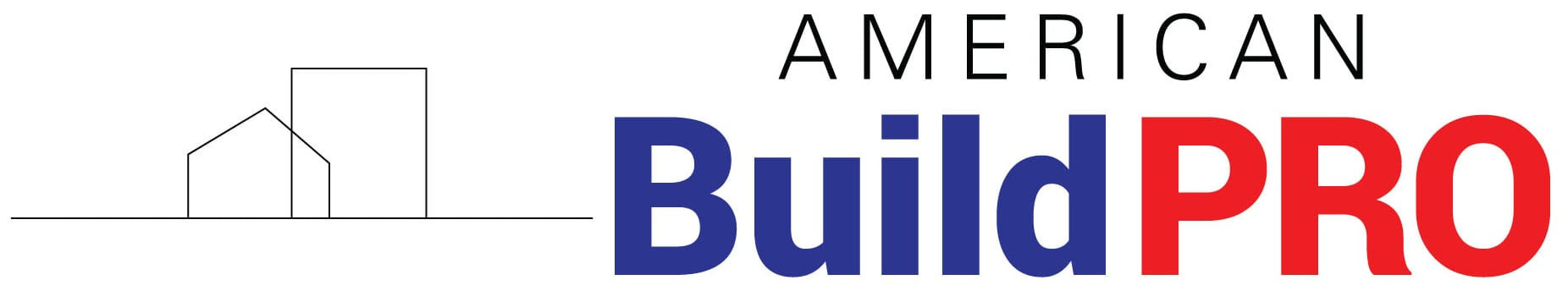 American BuildPro, Inc.